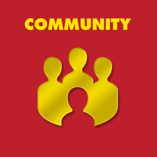 Afribuild Community